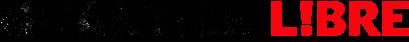 texte logo mobile