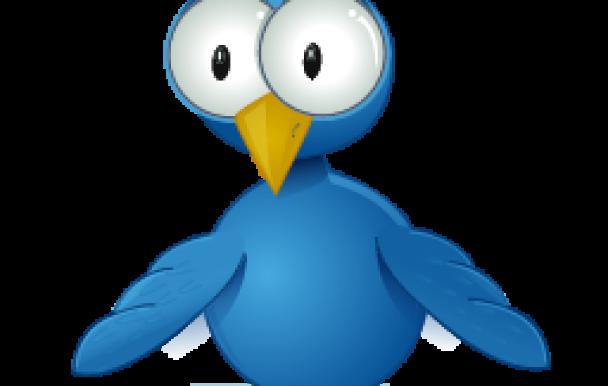 Le recteur bientôt sur Twitter ?