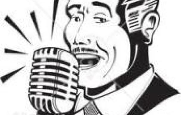 Vox-Pop : le meilleur des pires rendez-vous
