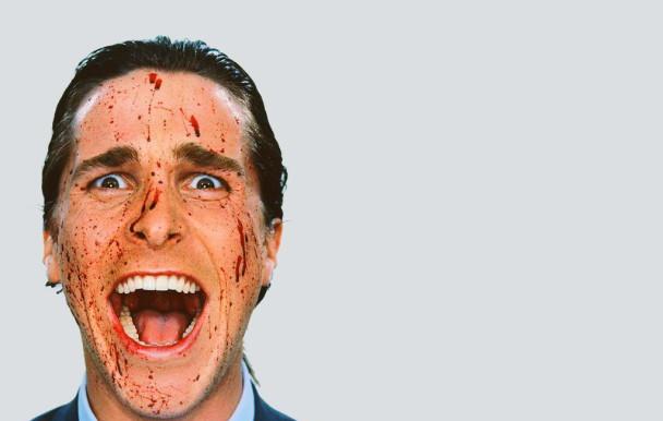 Psychopathes à cravate