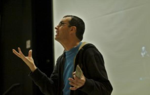 Opéramania : Si l'opéra m'était conté