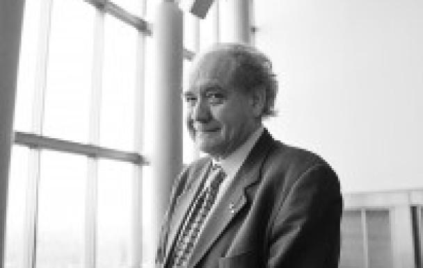 Jean-Jacques Nattiez : Prophète en son Québec