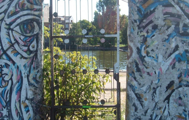 Vécus entrecroisés : Trouvez le dissident en vous