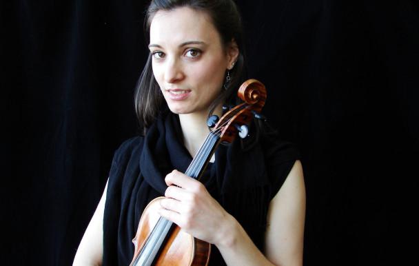 La bonne nervosité de Corinne Raymond-Jarczyk