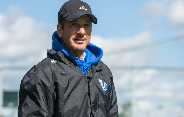 Carabins soccer : Complot ou justice ?