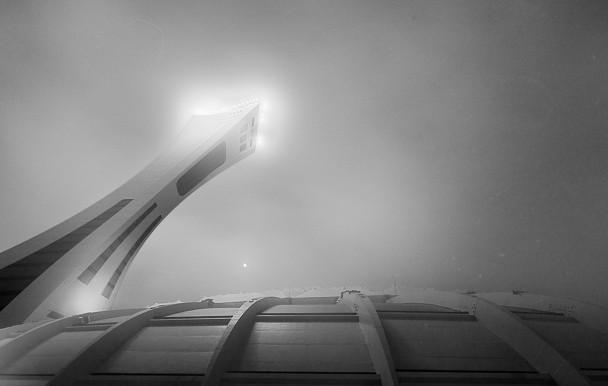 La veillée - Une nouvelle d'Elom Defly