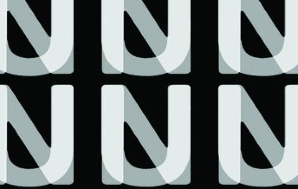 Trithérapie Musicale: UN - UN