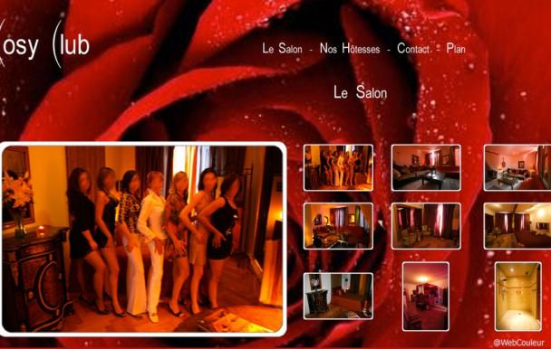 Genève: prostitution en résidence universitaire