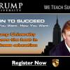 New York: Arnaque à l'université