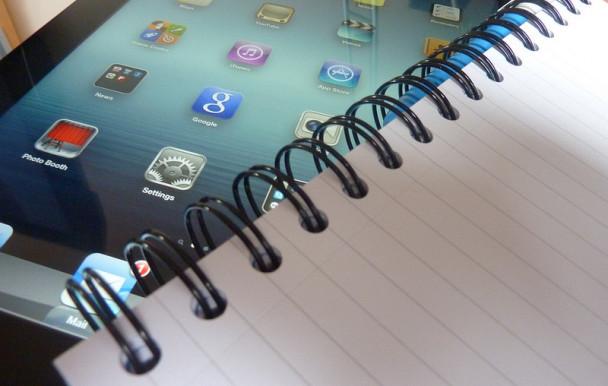 Des réductions Apple pour étudiants