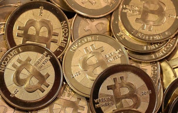 Chypre : L'Université de Nicosie accepte les bitcoins