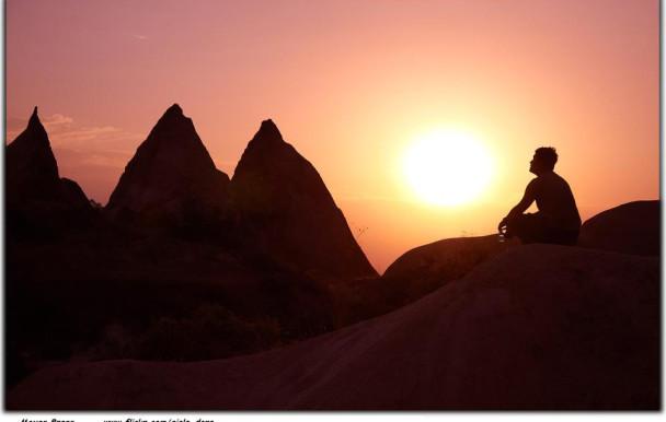 La méditation pleine conscience arrive à l'UdeM