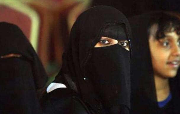 Arabie saoudite : mort d'une étudiante sur un campus