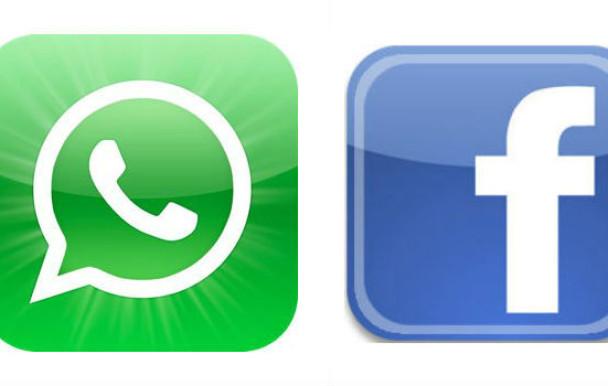 Avec l'acquisition de WhatsApp, Facebook a vos contacts