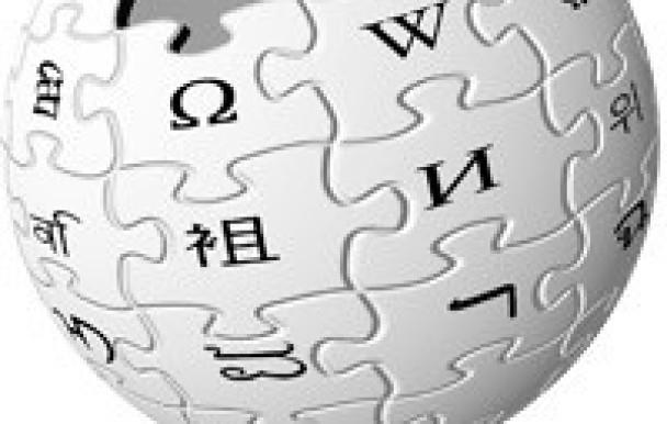États-Unis: Wikipédia à l'honneur à l'Université Berkeley