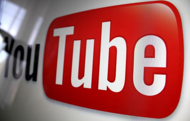 Youtube comme emploi étudiant
