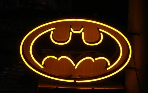 Journée mondiale du livre : découvrez les super-héros!
