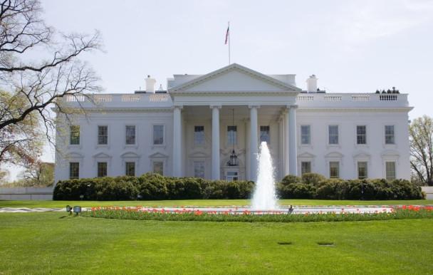 Viols sur les campus : la Maison-Blanche somme les universités d'agir