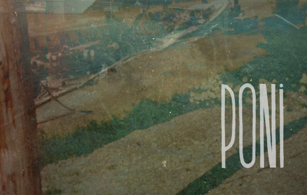 Critique d'album : Poni – Poni