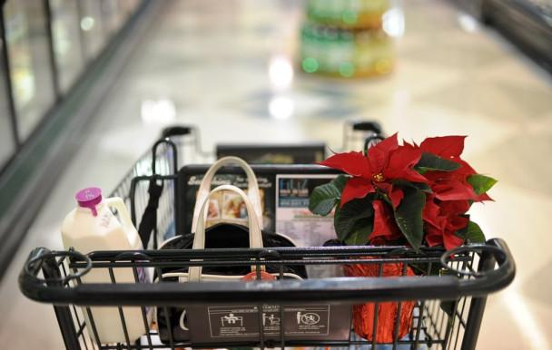 5 conseils pour économiser au supermarché