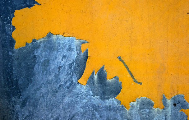 Coppens au Quartanier : un vent de tragique