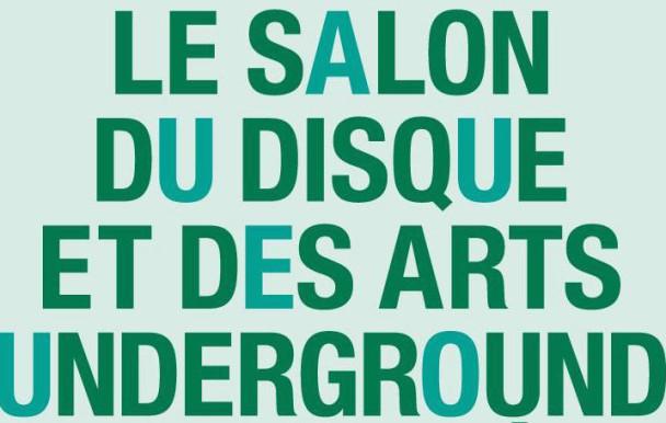 De l'art underground à Montréal