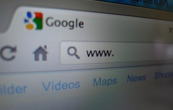 Comment choisir son fureteur Internet?