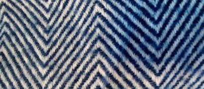 Illusions d'espace
