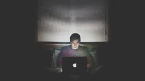 Cerner la psyché des cyberdélinquants