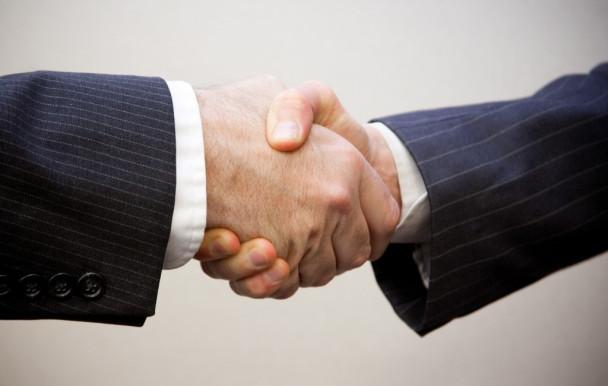 Officialisation d'une entente entre professeurs et direction