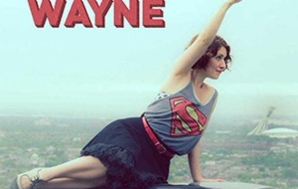 Lancement de l'EP de Call me Wayne