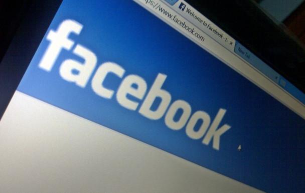 Facebook : les jeunes éviteraient le débat politique