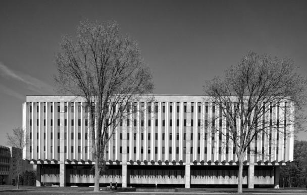 L'Université Laval devient carboneutre