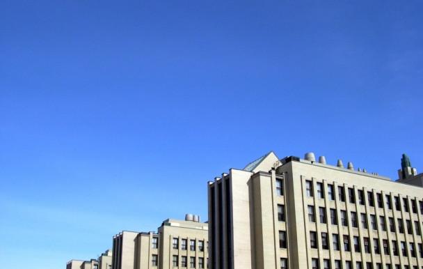 « Abus de pouvoir » à l'UdeM : que s'est-il passé?