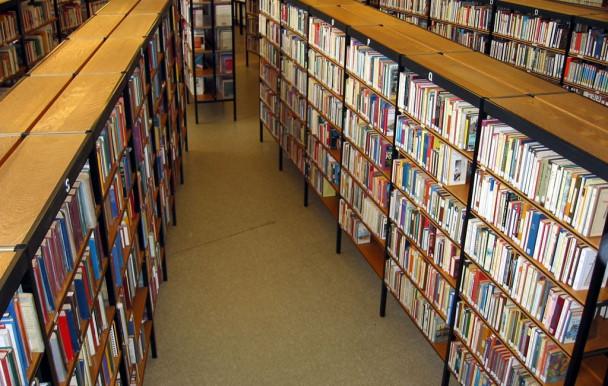 Le grand contrôle de cinq maisons de publication de recherche