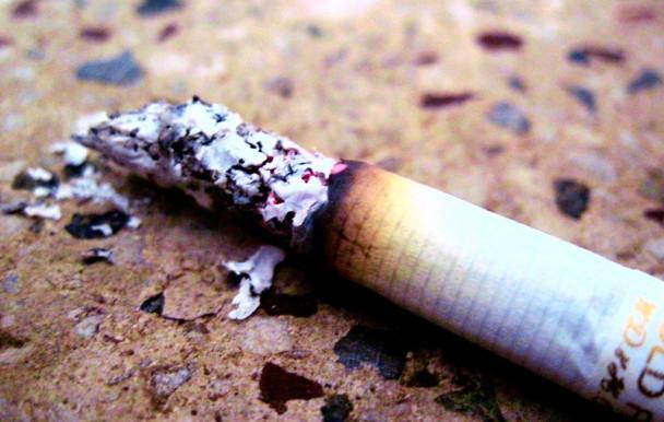 Un nouveau calcul pour les maladies liées au tabac