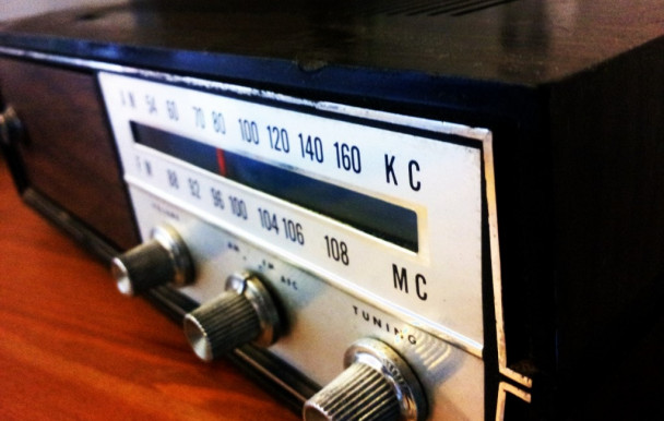 A-t-on besoin de musique francophone à la radio commerciale?