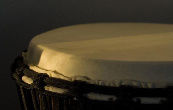 Activités culturelles de l'UdeM: nouveautés et ateliers populaires