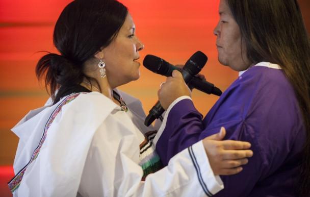 Études autochtones : l'UdeM emboîte le pas