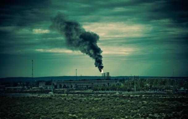 Élections fédérales et enjeux climatiques