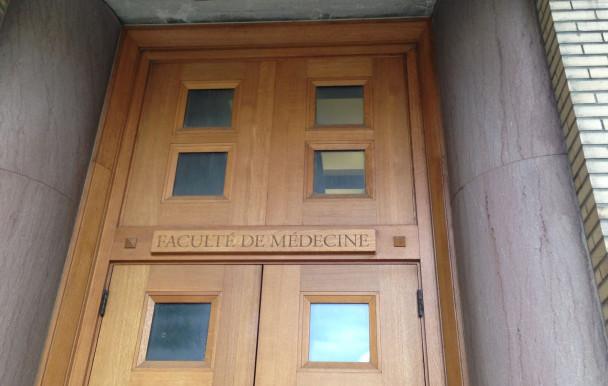 Harcèlement et intimidation à la Faculté de médecine de l'UdeM : la doyenne réagit