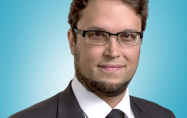 Tour des promesses électorales -  Le Bloc Québécois