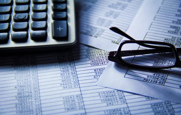 Un mois pour mieux gérer ses finances