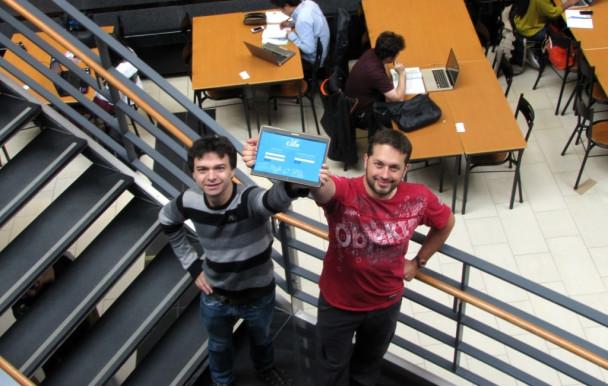 LaCote.ca, une plateforme pour les tuteurs
