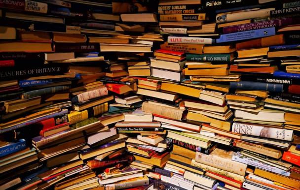 Métier culturel : lumière sur…l'éditeur