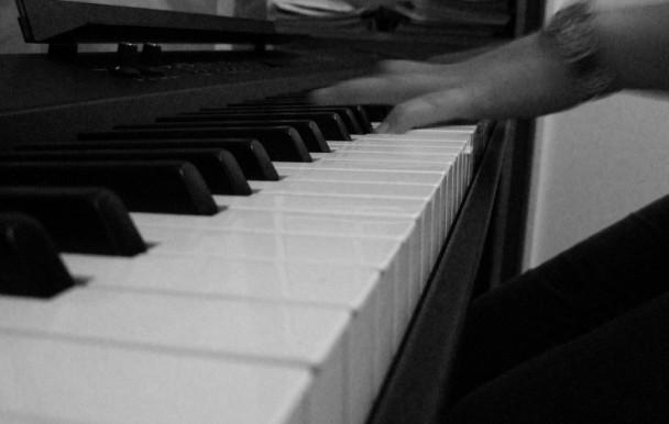 Le CÉCO lance sa saison musicale
