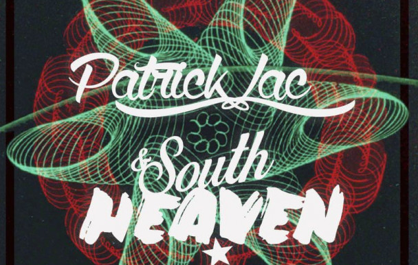 Critique d'album : Patrick Lac & South Heaven