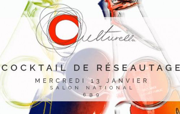 Culturella : Une passe culturelle lancée par une association d'HEC Montréal
