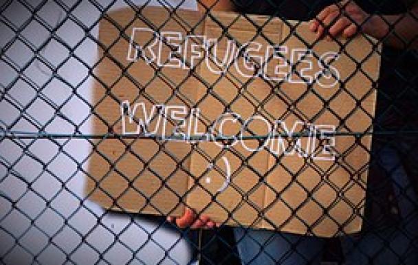 Parrainage d'étudiants réfugiés: Réflexion en cours à l'Udem