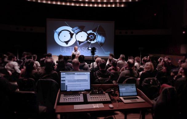 La musique numérique en fête
